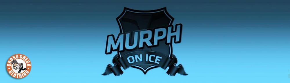 Murph On Ice