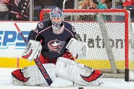 Dan LaCosta brings NHL pedigree to the Devils. Photo Courtesy - thetelgram.com