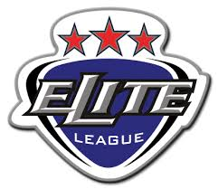 The EIHL will be live on TV from November 23rd!