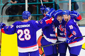 All GB games from Zagreb will be on Premier Sports TV.